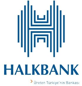 Halkbank Esnaf Destek Paketi